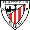 Athletic Bilbao paita