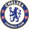 Chelsea lasten paita