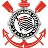 Corinthians paita