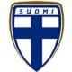 Suomi Lasten