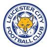 Leicester paita