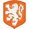 Alankomaat