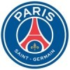 Paris Saint Germain PSG Lasten