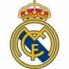 Real Madrid Lasten