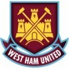 West Ham United paita