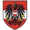 Itävalta lasten paita