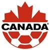 Kanada paita 2018