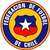 Chile lasten paita
