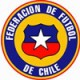Chile paita 2018