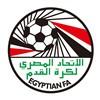 Egypti paita 2018