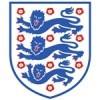 Englanti paita 2018