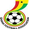 Ghana paita 2018