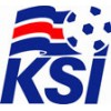 Islanti paita 2018