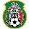Meksiko paita 2018