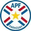 Paraguay paita 2018