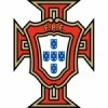 Portugali lasten paita