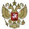 Venäjä lasten paita