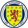Skotlanti Paita
