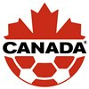 Kanada paita