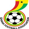 Ghana paita