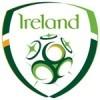 Irlanti paita