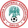Nigeria paita