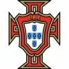 Portugali paita