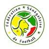 Senegal paita