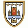 Uruguay paita
